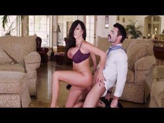 Ariella Ferrera fuck big butts blowjob hardcore Big tits milf brazzers wife stepmom anal ass blow job hotmom big boobs handjob