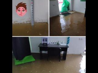 Независимая экспертно-оценочная корпорация kullanıcısından video
