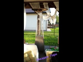 Video by GreenGrain | Мастерская уюта