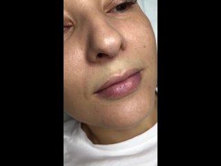 Studiya-Krasoti J-Çişmitan video