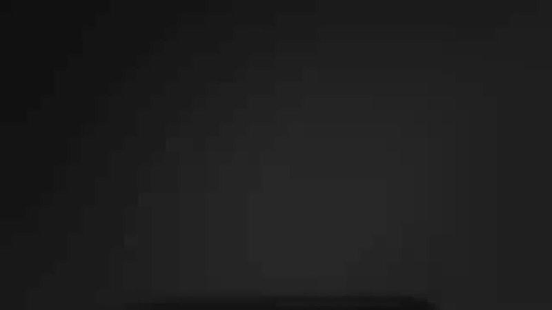 SALTO замок для офиса SX4 mini