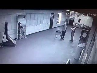 Video by Фитиль | Острые новости