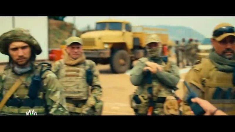 Видео от Ezhen Slavin
