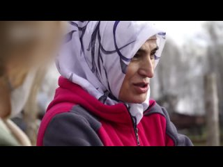 Video by Ответ врагам Ислама