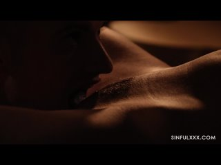 Blanche Bradburry - One Night At Home [All Sex, Hardcore, Blowjob, Gonzo]