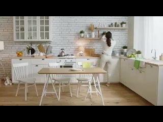 Video von Galina Leskina