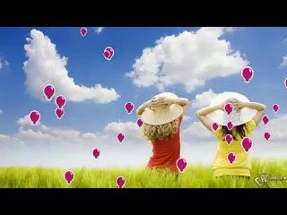 Видео от Остров детства