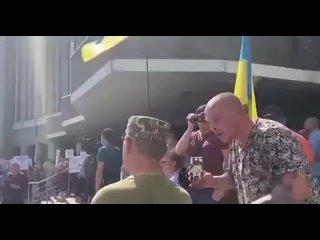 Видео от РОССИЯ