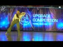 Самохина Настя Best Solo Adults pro UpGrade Competition 10
