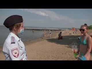 Чрезвычайное происшествие   Пермь kullanıcısından video