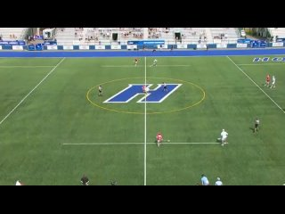 Лакросс — North Carolina vs Rutgers Highlights