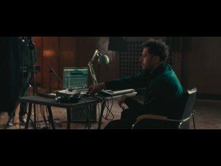 Video by Musik-Produktiv. Германия. Музыкальные инстр-ты.