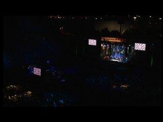 ZZ Top - La Grange Live At Crossroads Guitar Festival