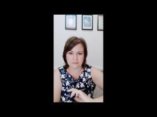 Videó: ТУРАГЕНТСТВО ДВА СОЛНЦА |БРЯНСК| ГОРЯЩИЕ ТУРЫ