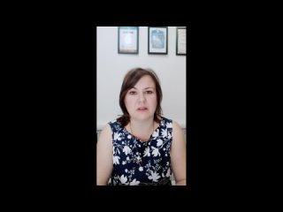 Видео от ТУРАГЕНТСТВО ДВА СОЛНЦА |БРЯНСК| ГОРЯЩИЕ ТУРЫ