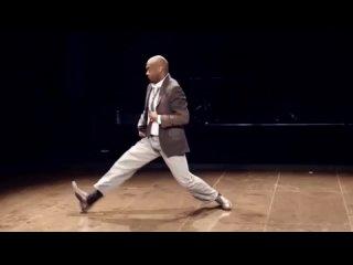 Премьера! Galibri feat. Mavik - Федерико Феллини (фан клип) ft. vitaly