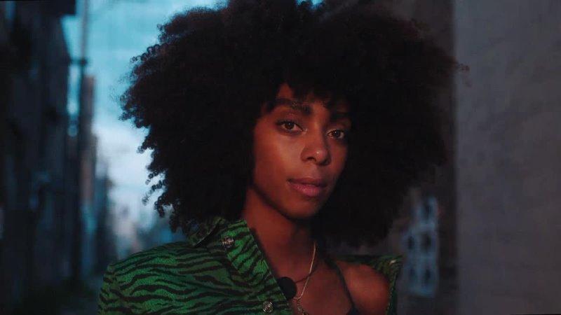 Видео от Корпорация красоты Трим