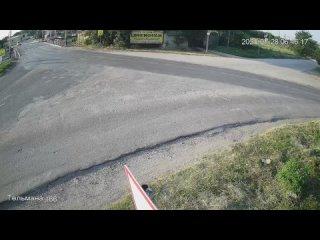 RBK INVEST - Интернет провайдер kullanıcısından video