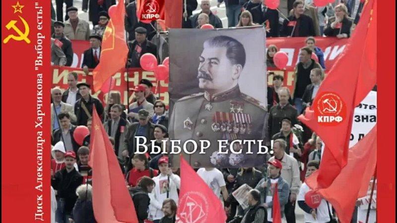 Видео от Любови Петрушиной