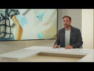 Видео от Wolfgang Bunzel