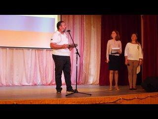"""Видео от Фестиваль культурного туризма """"Welcome Samara"""""""