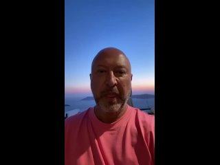 TIMEBIZ kullanıcısından video