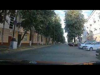 Видео от Подслушано Беларусь