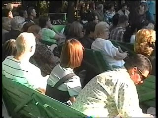 ВАРШАВСКИЙ ДОГОВОР(Д.САПРЫГИН,А.МУРСАЛИМОВ)