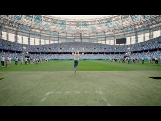 Dmitri Gerasimovtan video