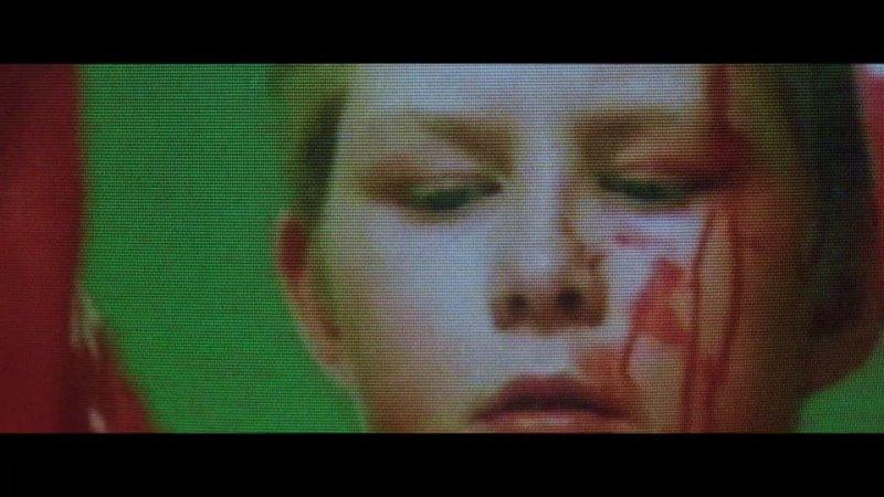 Цензор Censor дублированный трейлер премьера РФ 22 июля 2021 2021 ужасы Великобритания 18