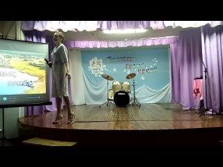 Vídeo de Пижемский культурный центр * Замежная