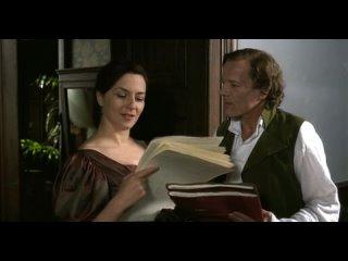 Возлюбленная Клара   Geliebte Clara (2008)