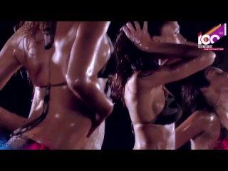 E-Type - Rain (Clubstar Remix)⚝House & Eurodance⚝Клипы ᴴᴰ
