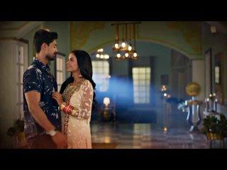Udaariyaan 28th July 2021 Video Episode 117 -