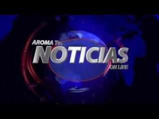 Video by EL MEJOR PRESIDENTE DE TODOS LOS TIEMPOS