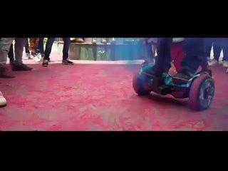 Видео от Таманна Бхатия  Tamannah Bhatia fandom