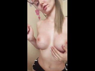 Sia Siberia - OnlyFans - 5e9436c1e42a67c7d05d6_source, Amateur Teen Russian Русская Анал Anal Gape Cosplay Косплей