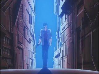 Push It To The Limit  AMV Аниме-клип по City Hunter & Movies