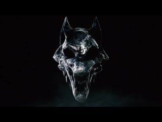 ВЕДЬМАК КОШМАР ВОЛКА | ТИЗЕР/ТРЕЙЛЕР 2 РУССКАЯ ОЗВУЧКА (2021) | Аниме про Весемира | The Witcher | Netflix