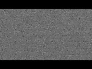 [Quantum Games] СЛОМАЛИ ИГРУ ЛИФТОМ!!! SCRAP MECHANIC: SURVIVAL!!!