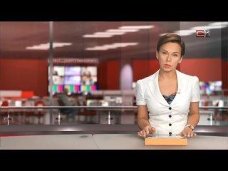 Видео от Федоровское телевидение