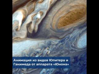 Video by Четыре глаза I Оптическая техника
