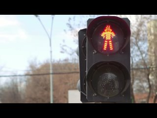 Видео от АДМИНИСТРАЦИЯ | ГОРОД МОЖГА