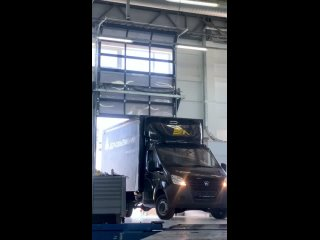 Video by ГАЗ Форвард-Авто | Омск