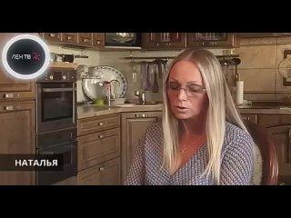 Видео от ПАБЛО 18+
