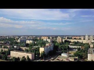ГОРОД Волгодонск Автор [club86628873|Александр Гри...