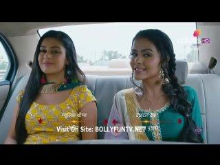 Udaariyaan 29th July 2021 Full Episode 118 -