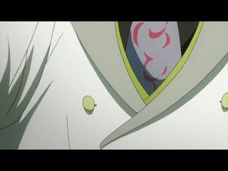 Video by Обитель DEADа