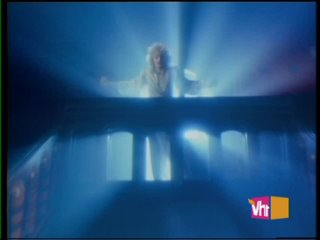 Bonnie Tyler -Total Ecipse Of The Heart