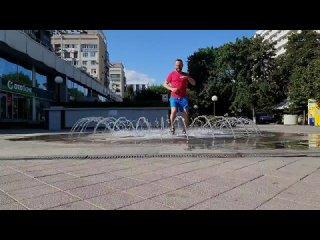 Bachata 101 day marathon 28 day